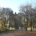 Bunratty-Castle-Rear-90b06691-3ccb-4450-9bf7-3c1a35d46480