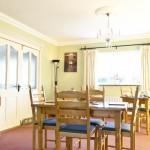 L-Dining-Room