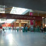 Shannon-Airport-Check-in